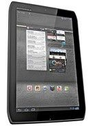 Specification of Motorola XOOM 2 Media Edition 3G MZ608 rival: Motorola DROID XYBOARD 8.2 MZ609 .