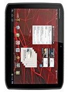 Motorola  XOOM 2 3G MZ616 specs and price.