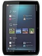 Specification of Motorola XOOM Media Edition MZ505 rival: Motorola XOOM 2 MZ615.