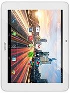 Archos 80 Helium 4G rating and reviews
