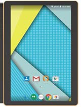 Specification of Acer Iconia Tab 10 A3-A40 rival: Plum Optimax 10.