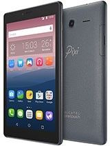 Alcatel Pixi 4 (7) tech specs and cost.