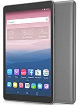 Specification of Sony Xperia Z4 Tablet LTE rival: Alcatel Pixi 3 (10).