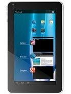 Specification of Lenovo IdeaTab A1000 rival: Alcatel One Touch T10.