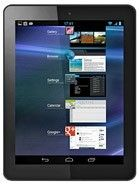 Specification of Karbonn Smart Tab 8 rival: Alcatel One Touch Tab 8 HD.