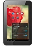 Specification of Asus Google Nexus 7 rival: Alcatel One Touch Tab 7.