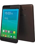 Specification of Samsung Galaxy Tab 3 8.0 rival: Alcatel Pixi 8.