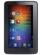 Specification of Asus Google Nexus 7 Cellular rival: Karbonn A37.