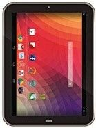 Specification of Apple iPad 3 Wi-Fi rival: Karbonn Smart Tab 10.