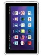Specification of Karbonn Smart Tab 8 rival: Karbonn Smart Tab 7.