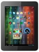 Specification of Karbonn Smart Tab 8 rival: Prestigio MultiPad 2 Prime Duo 8.0.
