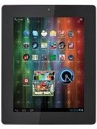 Specification of Karbonn Smart Tab 8 rival: Prestigio MultiPad 8.0 Ultra Duo.
