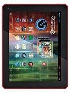 Specification of Apple iPad 3 Wi-Fi rival: Prestigio MultiPad 9.7 Ultra Duo.