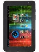 Specification of Asus Google Nexus 7 rival: Prestigio MultiPad 7.0 Pro Duo.