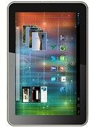 Specification of Archos 80 Helium 4G rival: Prestigio MultiPad 8.0 HD.