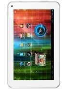 Specification of Asus Google Nexus 7 rival: Prestigio MultiPad 7.0 Ultra + New.