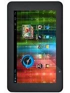 Specification of Huawei MediaPad 7 Lite rival: Prestigio MultiPad 7.0 HD.