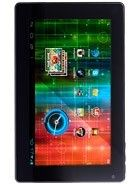 Specification of Lenovo IdeaTab A1000 rival: Prestigio MultiPad 7.0 Ultra.
