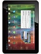 Specification of Sony Xperia Z4 Tablet LTE rival: Prestigio MultiPad 4 Quantum 10.1 3G.