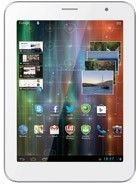 Specification of Karbonn Smart Tab 8 rival: Prestigio MultiPad 4 Ultimate 8.0 3G.