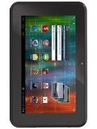 Specification of Huawei MediaPad M3 8.4 rival: Prestigio MultiPad 7.0 Prime Duo 3G.