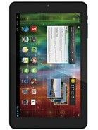 Specification of Samsung Galaxy Tab 2 10.1 CDMA rival: Prestigio Multipad 4 Quantum 10.1.