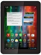 Specification of Huawei MediaPad M3 8.4 rival: Prestigio Multipad 4 Quantum 9.7.
