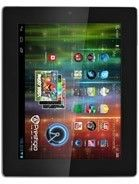Specification of Karbonn Smart Tab 8 rival: Prestigio MultiPad Note 8.0 3G.