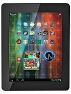 Specification of Karbonn Smart Tab 8 rival: Prestigio MultiPad 2 Ultra Duo 8.0.