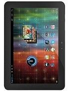 Specification of Samsung Galaxy Tab 2 10.1 CDMA rival: Prestigio MultiPad 10.1 Ultimate 3G.