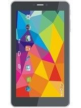 Specification of Huawei MediaPad T2 7.0 rival: Maxwest Nitro Phablet 71.