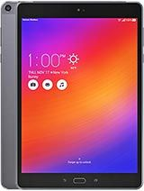 Specification of Samsung Galaxy Tab S2 9.7 rival: Asus Zenpad Z10 ZT500KL.