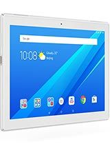 Lenovo Tab 4 10 Plus  specs and price.
