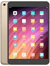 Xiaomi Mi Pad 3  specification and prices in USA, Canada, India and Indonesia
