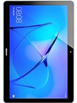 Huawei MediaPad T3 10  specs and price.