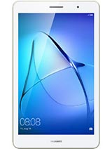 Specification of Samsung Galaxy Tab Active 2  rival: Huawei MediaPad T3 8.0 .