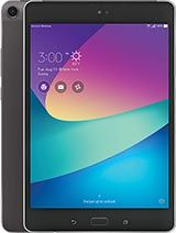 Asus Zenpad Z8s ZT582KL  specification anв prices in USA, Canada, India and Indonesia.