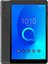 Specification of Samsung Galaxy Tab Advanced2  rival: Alcatel 1T 10 .