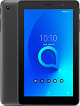 Specification of Alcatel Smart Tab 7 rival: Alcatel 1T 7 .