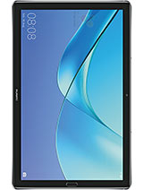 Huawei MediaPad M5 10 (Pro)  specification and prices in USA, Canada, India and Indonesia