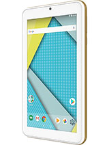 Plum Optimax 2  specification anв prices in USA, Canada, India and Indonesia.