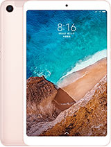 Xiaomi Mi Pad 4  specification anв prices in USA, Canada, India and Indonesia.