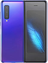 Samsung Galaxy Fold  price and images.