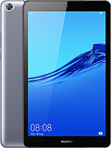 Huawei MediaPad M5 Lite 8  specification anв prices in USA, Canada, India and Indonesia.