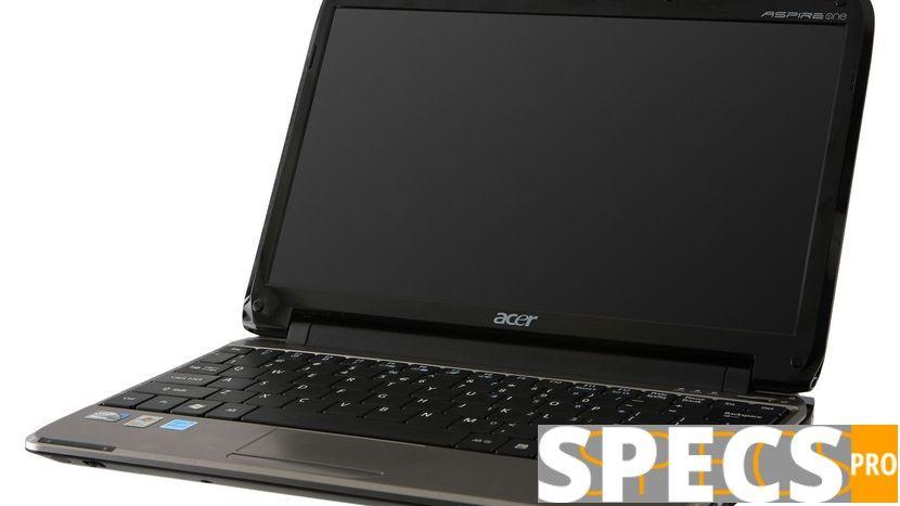 Acer TravelMate 2470 Webcam Drivers (2019)