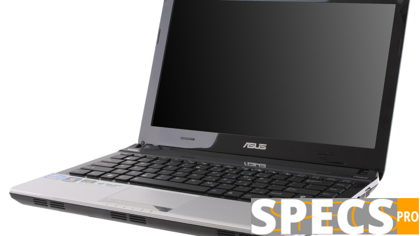 ASUS G73SW-A1 DRIVER DOWNLOAD FREE