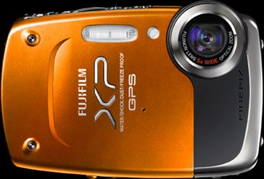 fujifilm finepix xp30 specs and prices fujifilm finepix xp30 rh specspro net Fujifilm FinePix A-Series fujifilm finepix xp30 gps manual