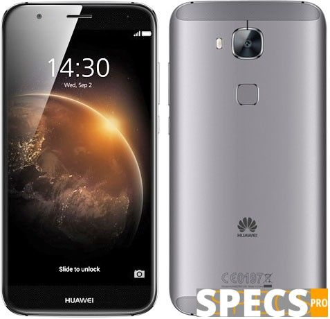 Huawei G8 Specs And Prices G8 Comparison With Rivals