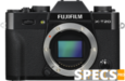 Fujifilm X100F price and images.