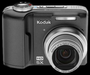 Kodak EasyShare Z1485 IS price and images.